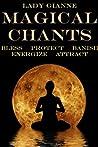 Magical Chants