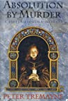 Absolution By Murder (Sister Fidelma, #1)