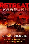 Pandemic (The Retreat, #1)