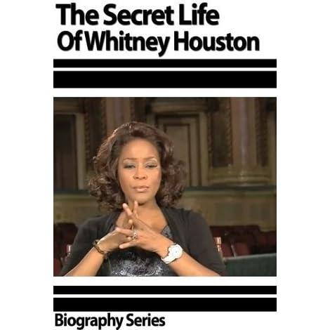 whitney houston biography essay Infancia, juventud y estudios whitaker nació el 15 de julio de 1961 [5] en longview, texas, hijo de forest steven jr, asegurador e hijo del novelista forest.