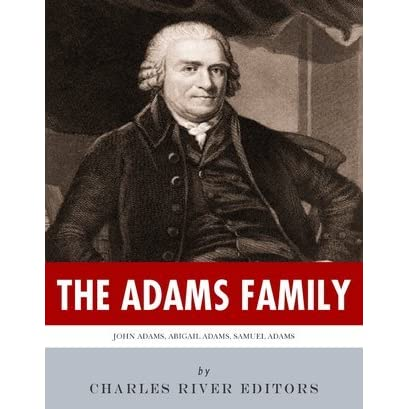 a biography of the life and times of samuel adams Samuel adams was one of the founding fathers of the united states check out this biography to know about his childhood, family life, achievements and other facts about his life.