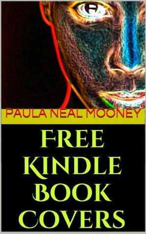 Free Kindle Book Covers
