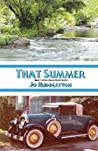 That Summer (Caney Creek #1)