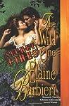 The Wild One (Secret Fires #1)
