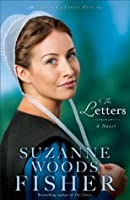 The Letters (The Inn at Eagle Hill #1)