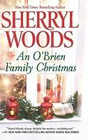 An O'Brien Family Christmas (Chesapeake Shores #8)