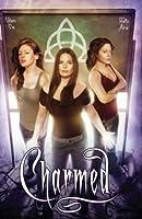 Charmed: Season 9, Volume 1  (Charmed Comic Series #1)