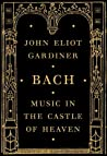 Bach: Music in th...
