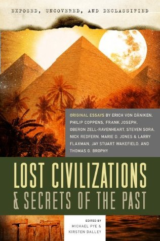 Exposed-Uncovered-Declassified-Lost-Civilizations-Secrets-of-the-Past