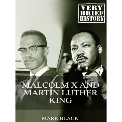 brief biography of martin luther king The autobiography of martin luther king, jr by martin luther king, jr, clayborne carson (editor) stanford university historian clayborne carson is the director and editor of the martin luther king papers project.