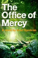 The Office of Mercy: A Novel
