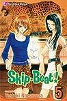 Skip Beat!, Vol. 05