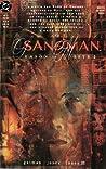 The Sandman #23: Season of Mists Chapter 2