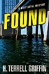Found (Matt Royal Mystery #8)