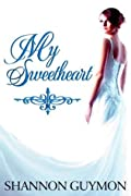 My Sweetheart (Love and Dessert Trilogy, #3)