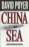 China Sea (Dan Lenson, #6)