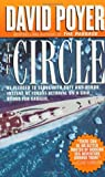 The Circle (Dan Lenson, #3)