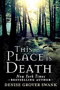 This Place is Death (Curse Keepers Secret #1; Curse Keepers #1.5)