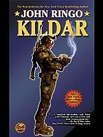 Kildar (Paladin of Shadows)