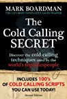THE COLD CALLING ...