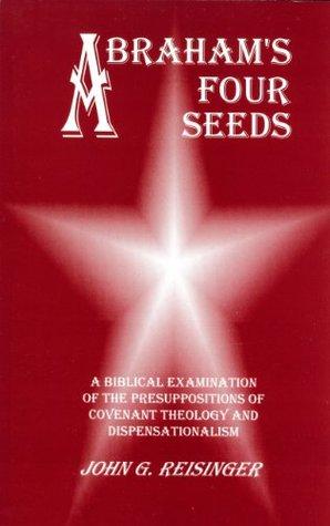 Abraham's Four Seeds