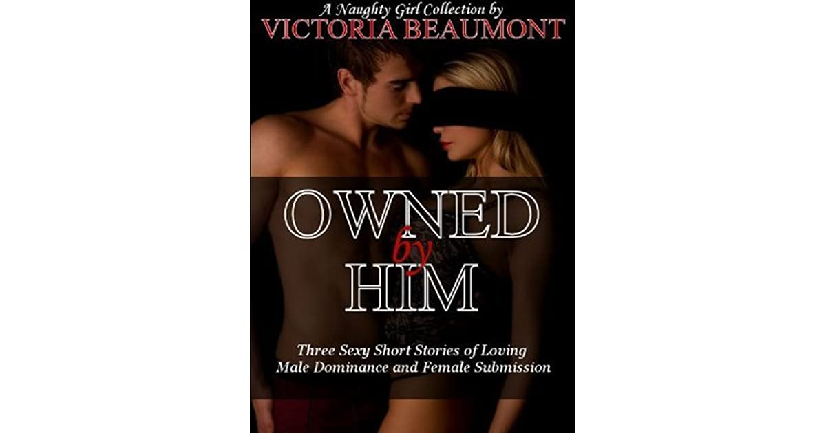 Bonnie Hardman's Review Of Quickies