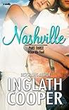 Nashville - Part Three - What We Feel (Nashville, #3)