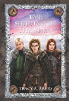 The Shifting of the Stars (The Souls of Aredyrah)