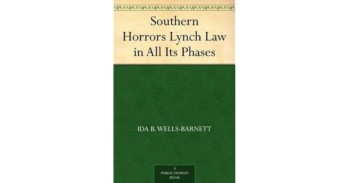 Slave Narratives: William Wells Brown's Narrative of a Fugitive Slave