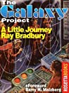 A Little Journey (The Galaxy Project)