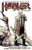 Hellblazer, Vol. 6: Bloodlines