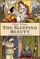 The Sleeping Beauty in the Woods (Fairy eBooks)