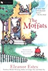 Book cover for The Moffats