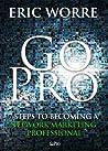 Go Pro - 7 Steps ...