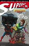 All-Star Superman #4