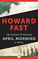 april morning book summary