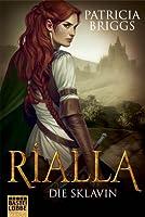 Rialla - Die Sklavin (Sianim, #2)