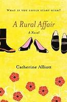 Rural Affair
