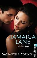 Jamaica Lane - Heimliche Liebe (Edinburgh Love Stories, #3)