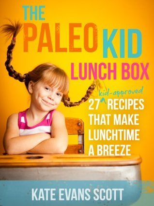 7-Kids-Lunch-Box-Recipes