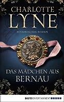 Das Mädchen aus Bernau