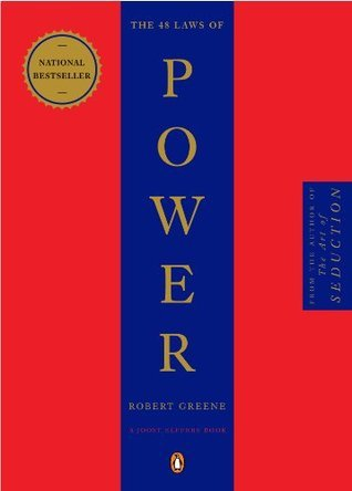48-laws-of-power-the-robert-greene-joost-elffers