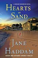 Hearts of Sand: A Gregor Demarkian Novel (Gregor Demarkian Novels)