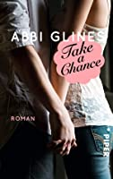 Take a Chance (Chances, #1; Rosemary Beach, #7)
