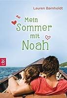 Mein Sommer mit Noah