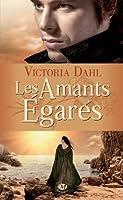 Les Amants égarés (Milady romance) (French Edition)