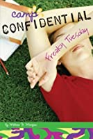 Freaky Tuesday #17 (Camp Confidential)