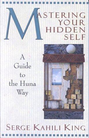 mastering your hidden self