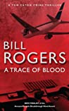 A Trace of Blood (DCI Tom Caton Manchester #6)