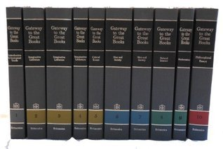 Gateway-to-the-Great-Books-10-Volume-Set-